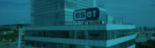 ESET career banner