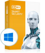 ESET Smart Security image